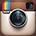 Дизайн бюро №9 в Instagram